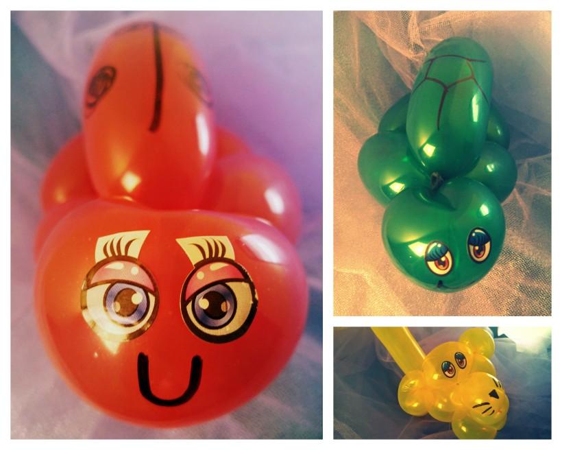 newballoons1