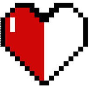 8-bit-Zelda-Heart